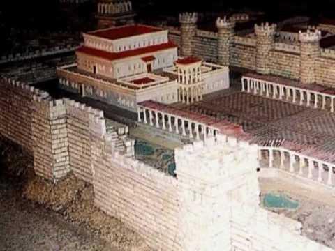 Gioan Phaolô II: Viếng Thăm Thánh Địa