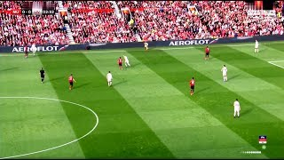 How To BEAT Solskjaer's 4-4-2 Diamond | Examples From The Tactics Of Liverpool and Chelsea