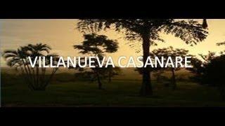 Paseo : Camino a Villanueva-Casanare