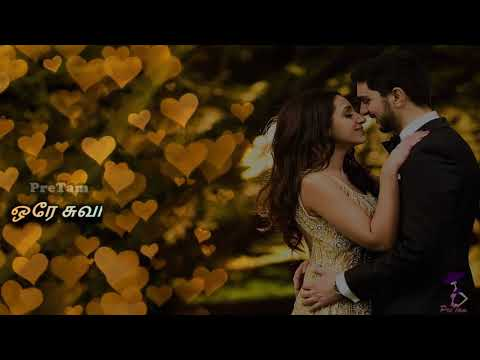 Nee Malara Malara Whatsapp Status Song || Arputham Movie