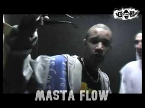 casa crew - freestyle part 1