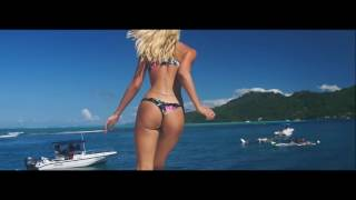 Burak Yeter - Go (Mikis Remix)