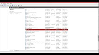 fix for windows 8 1 100% disk usage 2014