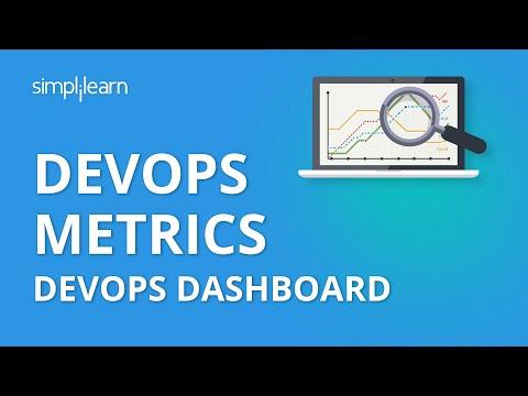 devops-metrics-|-devops-dashboard-|-devops-tutorial-for-beginners-|-devops-tutorial-|-simplilearn