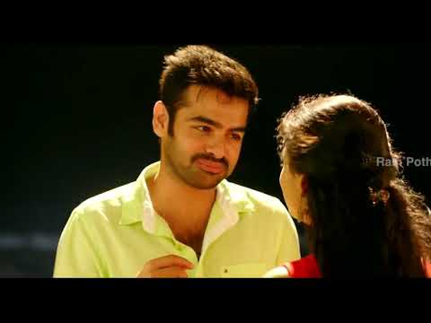 Crazy Crazy Feeling video songs | Whatsapp Status videos | Ram, Keerthi Suresh
