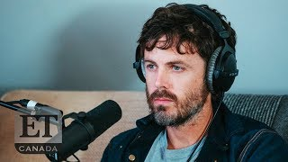 Casey Affleck On 'Me Too' Allegations