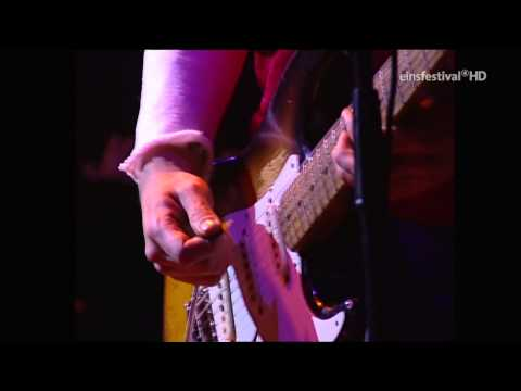 Red Hot Chili Peppers - Bizarre Festival 1999 (HD 720p 50fps)