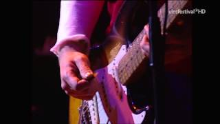 Baixar Red Hot Chili Peppers - Bizarre Festival 1999 (HD 720p 50fps)