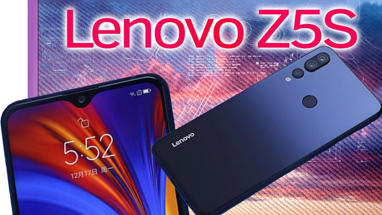 442f9de576189 Инфо. Lenovo Z5S самый дешевый на Snapdragon 710. лучшая покупка за 15 000  рублей.