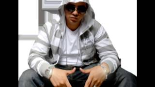Mix J Alvarez 2013