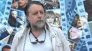 Интервью с режиссером документального кино Виталием Манским