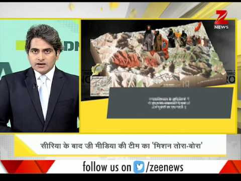 DNA: Thousand Laden are already born after Osama bin Laden's death