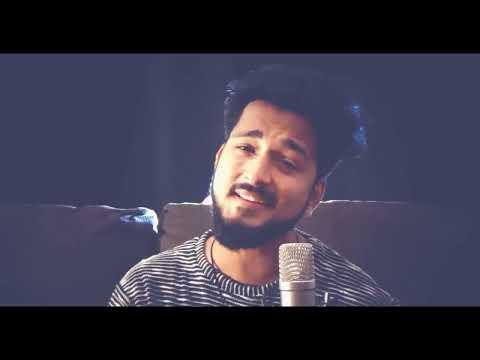 Aur Iss Dil Mein | Imaandaar | Sanjay Dutt | Darpan Shah