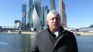 Отзыв о курсе Яндекс Директ 3 0 Кирилла Кузнецова
