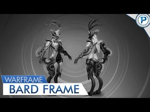 warframe slots without platinum