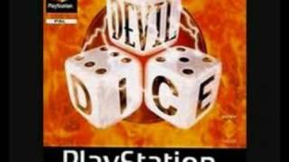 Devil Dice Soundtracks (Part 1 Out Of 4)