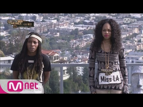 [smtm5]-'queens-of-la'-miss-la-&-legendary-temo-@u.s.-2nd-p.r-(exclusive)-20160527-ep.03