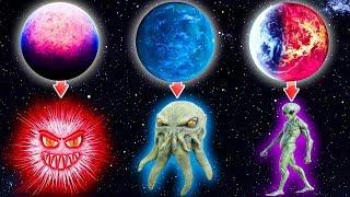 人類は異星人に会いたくてたまりません。 会いたい気持ちがあまりにも強いので、自分で異星人を考案して、ミステリー・サークルやレプティリアンによる人間の拉致について ...