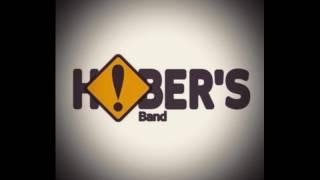 Hiber's Band - Keindahan Alam (New Version)