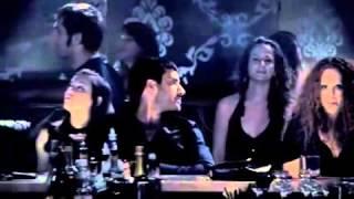 J.Viewz - Smooth Criminal