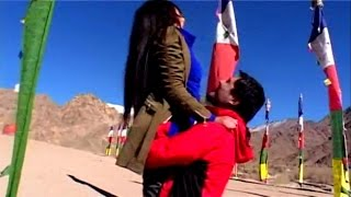 LADAKHI VIDEO SONG Dering Gamoa Skitpay Zagla 2015.