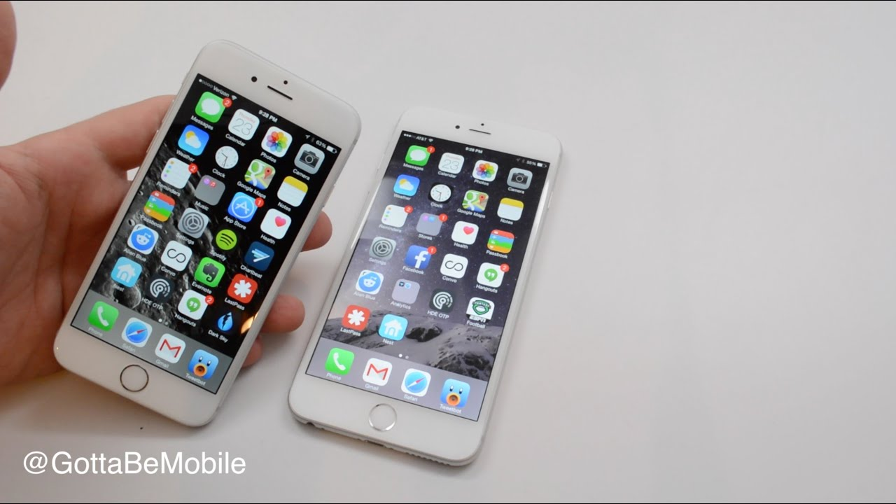 Straight Talk iPhone 6: 7 Facts to Know Before Buying