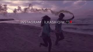 PNG x HADID - Gəl (Lyrics) ilkashiqimmusic