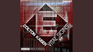 top tracks colton kaiser
