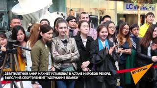 Станислав Белковский  о себе, о Путине, о Ходорковском в течении целого часа.
