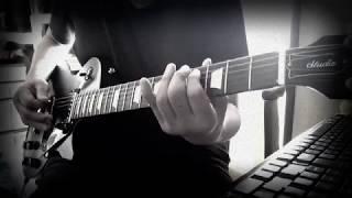 森高千里 『私がオバさんになっても』 を弾いてみた!【Guitar】 thumbnail