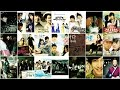 Download My Top 25 Korean Drama OST - 2010 MP3 song and Music Video