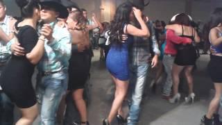 Play Cumbia Del Sol