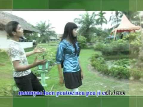 dinda loen sayang (kamal AR) music aceh 2009