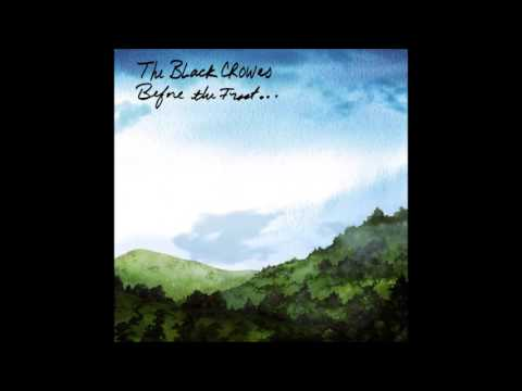 The Black Crowes - Before The Frost... (Full Album)