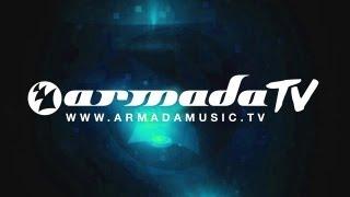 Armada Weekly Podcast 137