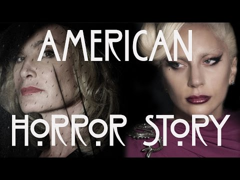 Thumbnail: How Every Season of 'American Horror Story' Is Connected