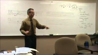 Analysis of Schubert