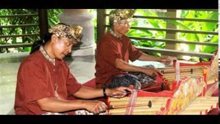 Rindik Bali MP3