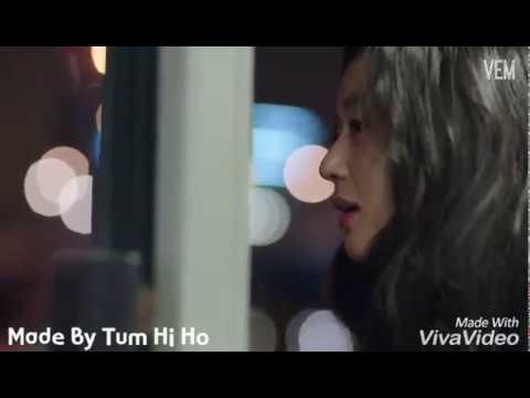 Hum Mar Jayenge   💕Lee min ho with Hindi song💕   
