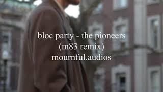 Скачать The Pioneers Audio Mournful Audios