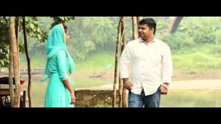 Kerala wedding latest... Shan acheriyil