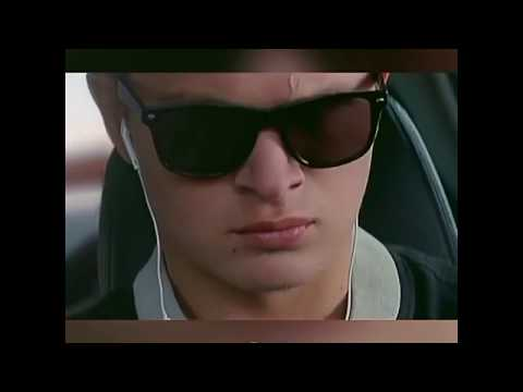 Baby Driver Dubbed Tokyo Drift