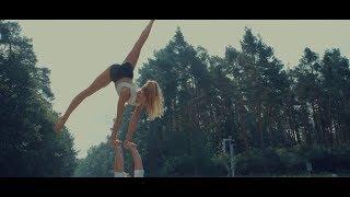 ADM x Małpa - Ona i Ja (Milky Blend)