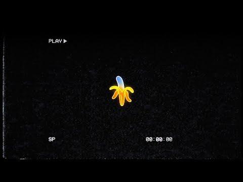 "(FREE) Roddy Ricch x Gunna Type Beat 2019 – ""Blank"" | HARD Trap Instrumental"
