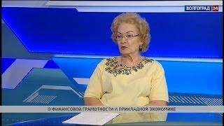 Intervyu. Larisa Shakhovskaya