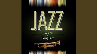 Happy Kids Jazz Swing Music (Alternate Version)