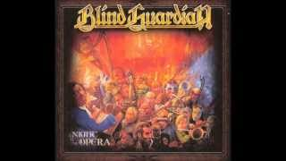 Blind Guardian - Precious Jerusalem (2013 version)