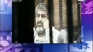 على مسئوليتى - أحمد موسي : إضافة جميع الأموال المتحفظ عليها إلى جانب الخزانة العامة