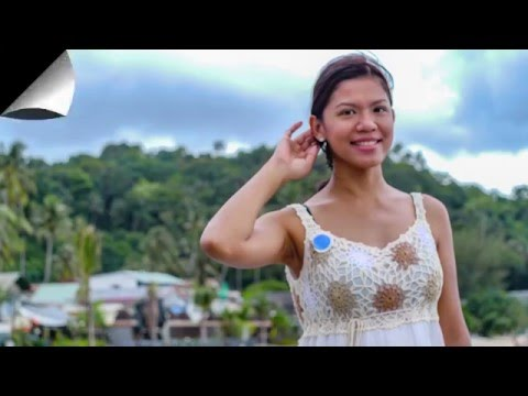 GetToKnow - Ep.1 - Phi Phi Don Island, Krabi province, Southern Thailand