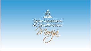 Heure Musicale du 03/02/19 Choeur des jeunes Ephèse